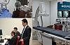 Siirt Devlet Hastanesinde Anjiyografi Ünitesi Hizmete Açıldı