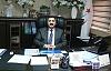 Dr. Aslan, 7-14 Nisan Sağlık Haftası Açıklaması