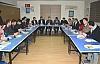 Siirt'te ''Bugünün Gençliği Çalıştayı'' Yapıldı