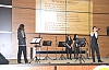 Meslek Lisesi Öğrencileri 23 Dilde Konser Verdi
