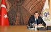 STSO Başkanı Kuzu; Bölgenin Kalkınması Çözüm Sürecinin İstikrarına Bağlıdır