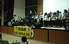 Takasbank Güzel Sanatlar Lisesi'nden Üç Dilli Konser