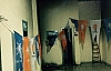 Veysel Karani, AK Parti Seçim Bürosuna Saldırı