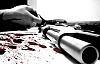 Veysel Karani'de Bir Kadın Av Tüfeğiyle Yaşamını Yitirdi