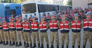 Yeniden Tutuklanan 7 Askerden 2'si Tahliye Edildi