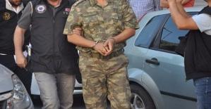 Siirt Merkezli Fetö Operasyonunda 18 Gözaltı