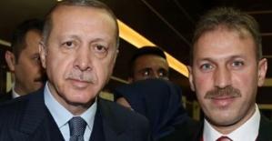 AK Parti İl Kongresi 8 Nisan'a Ertelendi