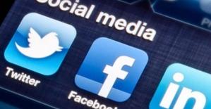 """Emniyet Müdürlüğünden Sosyal Medyada Çıkan""""Asılsız Haber"""" Uyarısı"""