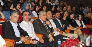 Özel Asema Hospital Doktorları Üniversite Öğrencileriyle Buluştu