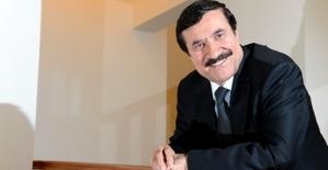 Gazeteci-Yazar, Hemşerimiz Tecelli Sercan Sirma, Antalya İlinden CHP'den Aday Adayı Oldu