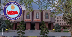 İçişleri Bakanlığı: Siirt'te Gri Kategorideki 'Kendal' Kod Adlı Adnan Çelik Ölü Ele Geçirildi