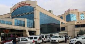 Sağlık Bakanlığından Soruşturma
