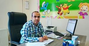 Dr.Tan'dan Çocuğunuzun Bağışıklığını Güçlendirmenin Yolları