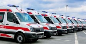 İlimiz Sağlık Müdürlüğüne İş-Kur Üzerinden 22 Personel Alınacak