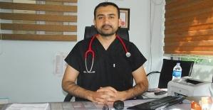 Dr. Harun Gezer, Prematüre Bebek Annelerinin En Merak Ettiği 10 Soruyu Yanıtladı
