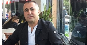 İşadamı Ayhan Karanfil'in Kurban Bayramı Mesajı