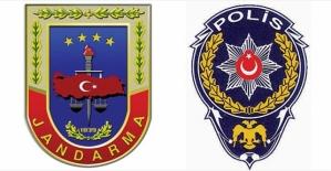 Özel Siirt Hayat Hastanesinden Emniyet, Jandarma ve Kara Kuvvetleri Personeline Özel İndirim