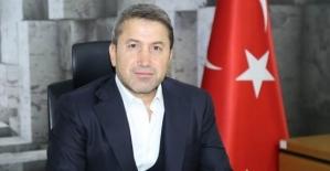 Siirt TSO Başkanı Güven Kuzu'dan 10 Kasım Mesajı