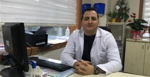 Dr. Şükrü Erdoğan, Pankreas Kanserinde 3 Erken Belirtiye Dikkat Çekti