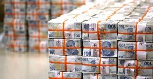 Bankalar Birliği'nden 3 Ay Ana Para ve Faiz Ödemesiz Yeni Kredi Desteği