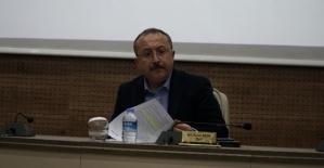 Siirt'te Pandemi Tedbirleri Açıklandı