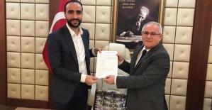 İl Kültür ve Turizm Müdürlüğü İle Özel Siirt Hayat Hastanesi Arasında İndirim Protokolü İmzalandı
