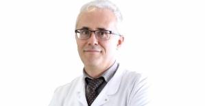 Koronavirüs İle İlgili Doğru Bilinen Yanlışlar Prof. Dr. Birol Baytan Cevaplıyor