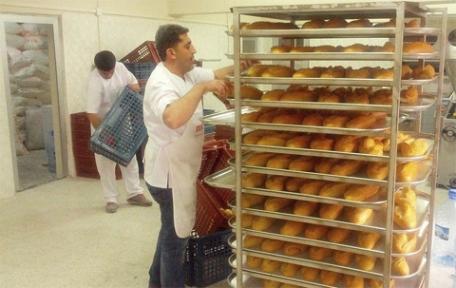 Türkiye'de En Ucuz Ekmeği Pervari Belediyesi Satıyor