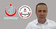 Osman Ören'in Siirt'teki Yurt Öğrencileri İçin Diplomasisi Sonuç Verdi