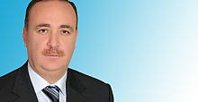 Osman Ören, Demiryolu Hattı Siirt'e Uzanacak