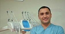 """Diş212 Ortodonti Uz.Dr.Abidin Acar, """"Anne-Babaların Çocuklarının Gelişiminde Ağız ve Diş Sağlığına Dikkat Etmelidir"""""""